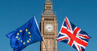 MEPs move to limit negative impact of no deal Brexit