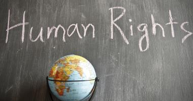 MEPs want sanctions for human rights violations