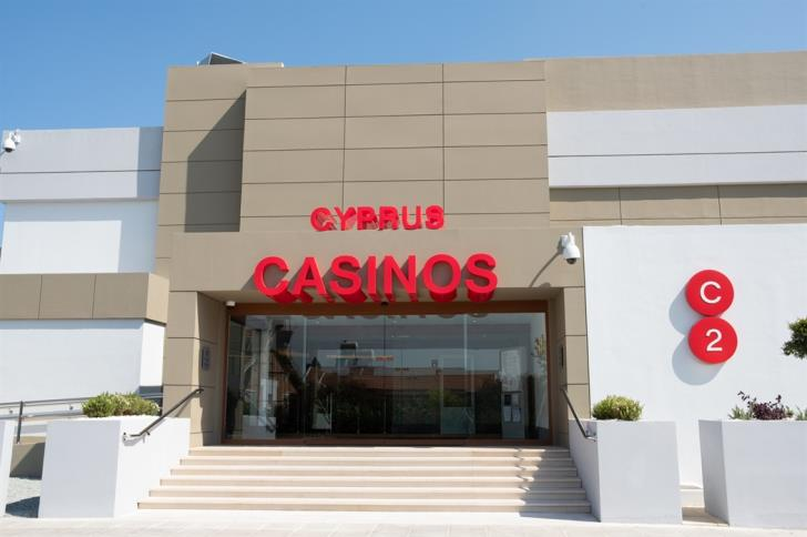 Image result for cyprus casinos c2