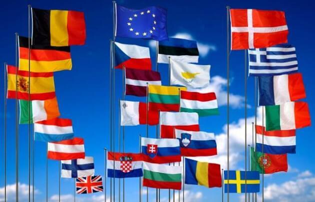 EU moving to join Geneva Act to protect geographical indications