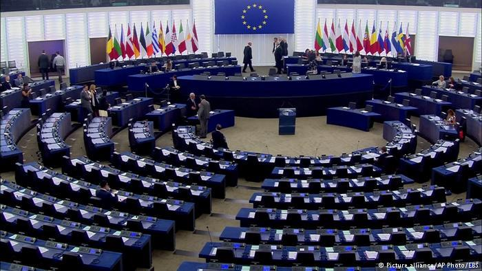 ILGA-Europe canvasses MEPs to build on LGBTI rights