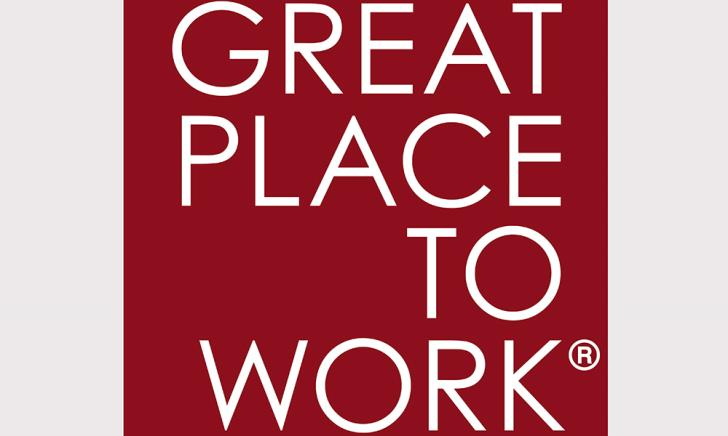 Great Place to Work: Επεκτείνεται στην Κύπρο